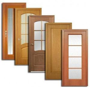 Двери, дверные блоки Благовещенска (Амурской обл.)