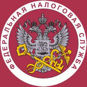 Налоговые инспекции, службы Благовещенска (Амурской обл.)