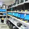 Компьютерные магазины в Благовещенске (Амурской обл.)