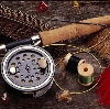 Охотничьи и рыболовные магазины в Благовещенске (Амурской обл.)