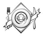 Детский развлекательный центр Баку - иконка «ресторан» в Благовещенске (Амурской обл.)